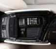 In der Mittelkonsole finden nun auch aktuelle Smartphones wie das iPhone ihren Platz (Foto: BMW)