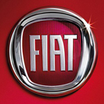 fiat1