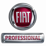 fiat_transp_logo