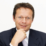 Michael-Julius Renz (Foto: Audi AG)