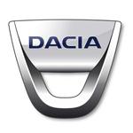 dacia_logo