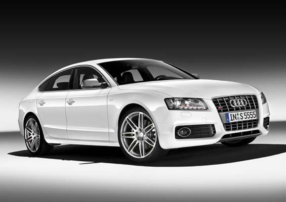 (Foto: Audi)