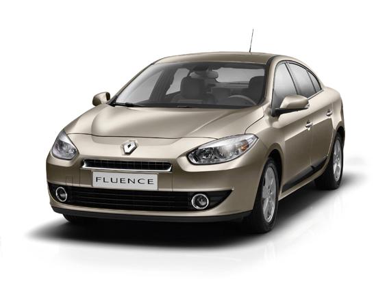 (Foto: Renault)