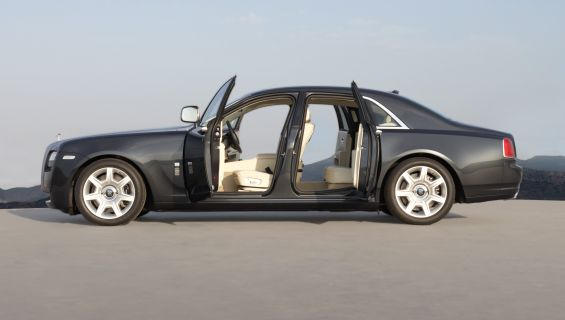 (Image: Rolls-Royce)