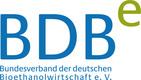 Dienstleistung für Bioethanol-Verbraucher vom BDBe