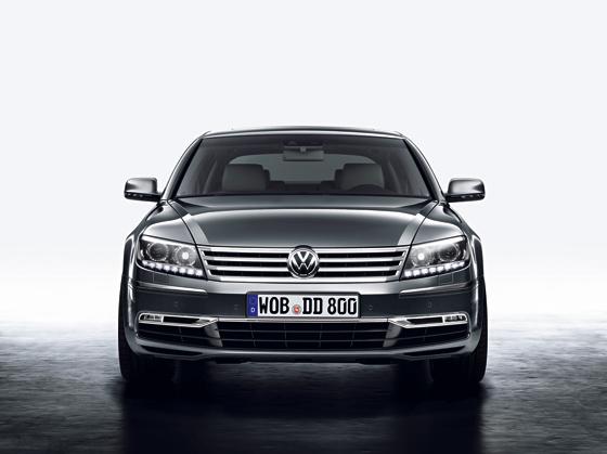 (Foto: Volkswagen)
