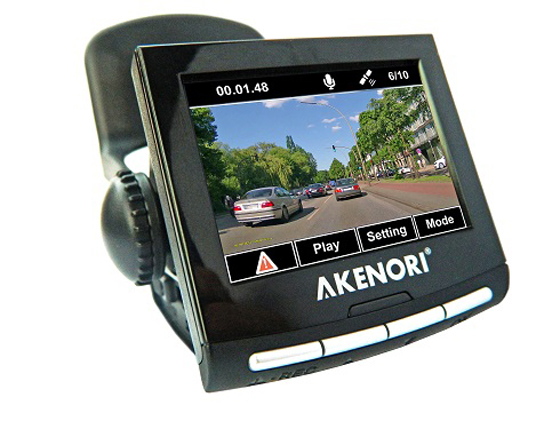 AKENORI-HD-Recorder