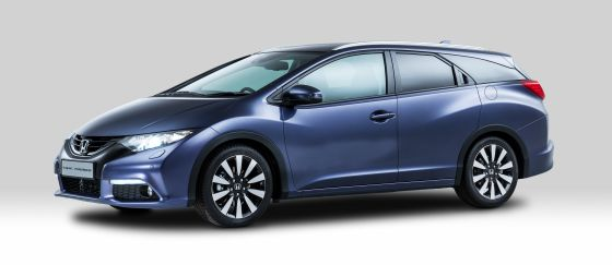 Honda_Civic_Tourer_20130810