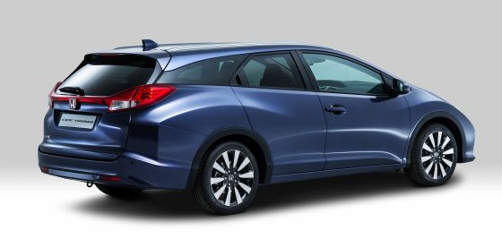 Honda_Civic_Tourer_20130811