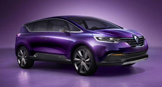 Renault_Initiale Paris__vore_2013